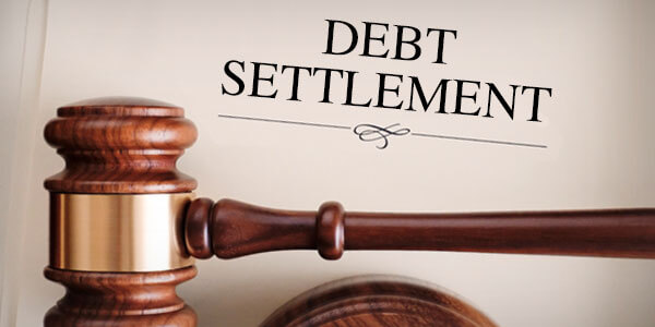 debt-settlement-laws